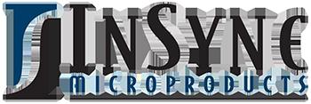 InSync Micro