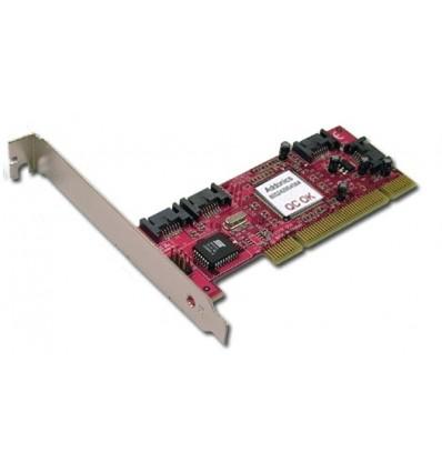 addonics-adst114-interface-cards-adapter-1.jpg