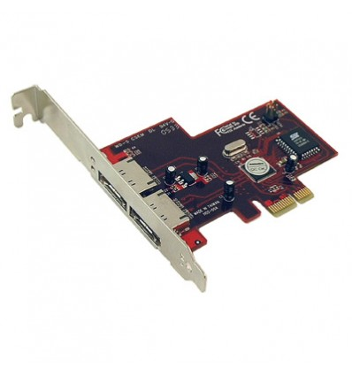 addonics-adsa3gpx1-2e-interface-cards-adapter-1.jpg