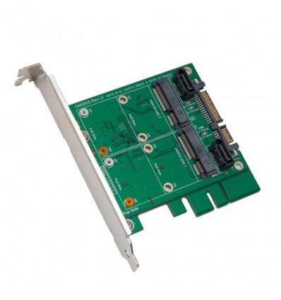 syba-sy-ada40101-msata-interface-cards-adapter-1.jpg