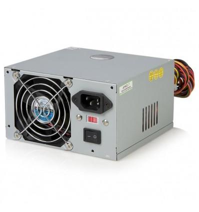 startech-com-300-watt-replacement-atx-power-supply-300w-unit-1.jpg