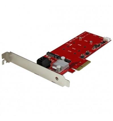 startech-com-pexm2sat3422-internal-m-2-interface-cards-adapt-1.jpg
