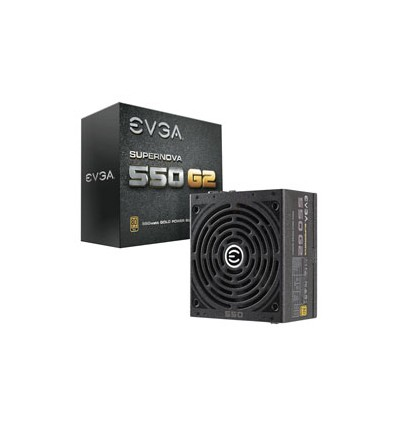 evga-220-g2-0550-y1-550w-black-power-supply-unit-1.jpg