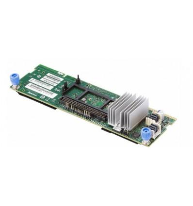 lenovo-4xc0g88839-pci-express-x8-3-12gbit-s-raid-controlle-1.jpg