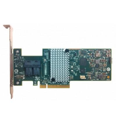 lenovo-4xc0g88840-pci-express-x8-3-12gbit-s-raid-controlle-1.jpg