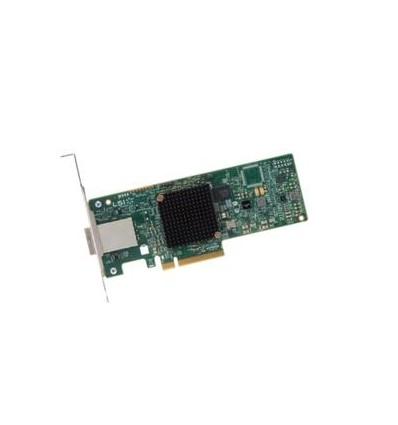 lenovo-4xb0f28692-6gbit-s-raid-controller-1.jpg