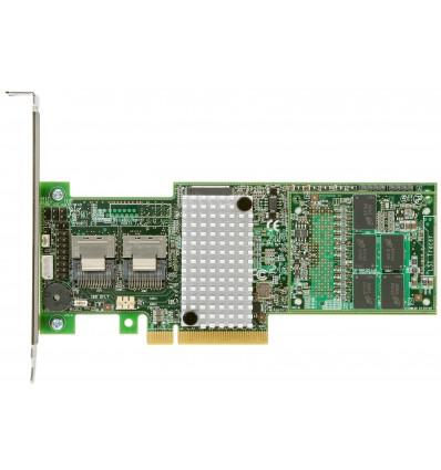 intel-rs25db080-pci-express-x8-2-6gbit-s-raid-controller-1.jpg