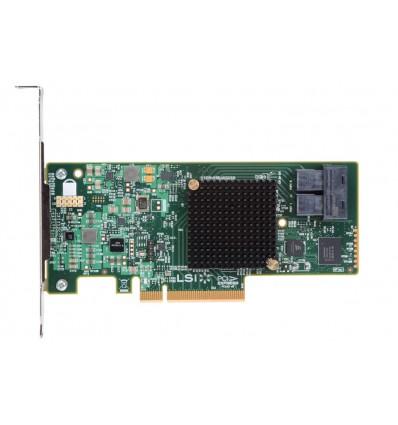 intel-rs3wc080-pci-express-x8-3-12gbit-s-raid-controller-1.jpg