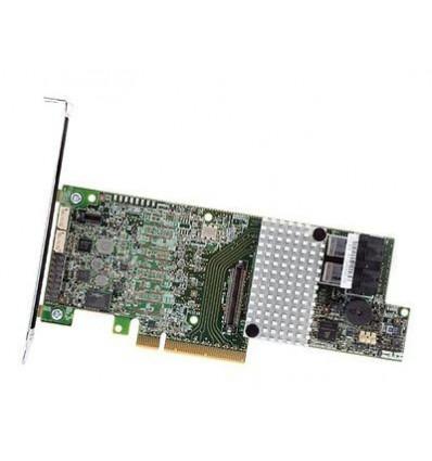 intel-rs3dc040-pci-express-x8-3-12gbit-s-raid-controller-1.jpg