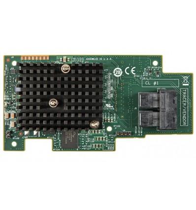 intel-rms3cc080-pci-express-x8-3-12gbit-s-raid-controller-1.jpg