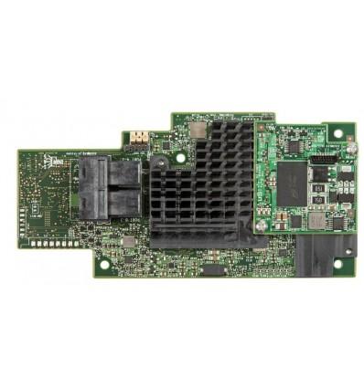 intel-rms3cc040-pci-express-x8-3-12gbit-s-raid-controller-1.jpg