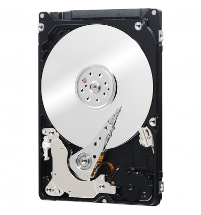 western-digital-320gb-sata-6gb-s-serial-ata-hard-disk-drive-1.jpg