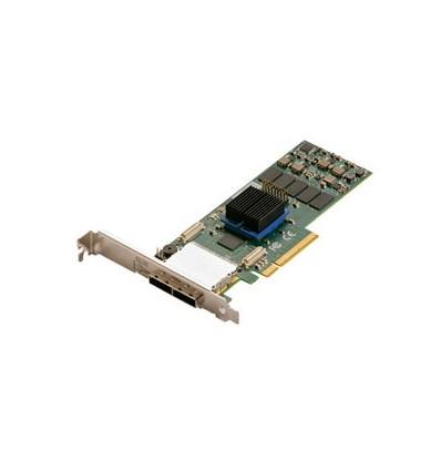 atto-esas-r680-000-interface-cards-adapter-1.jpg