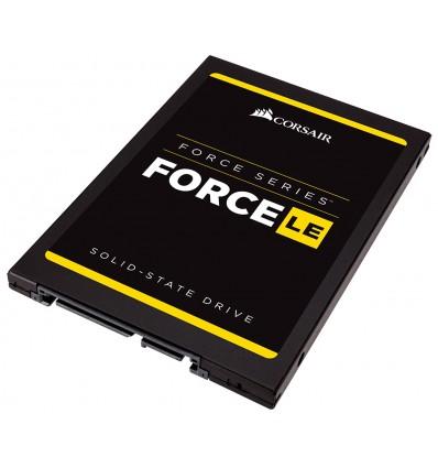 corsair-force-le-960-gb-serial-ata-iii-1.jpg