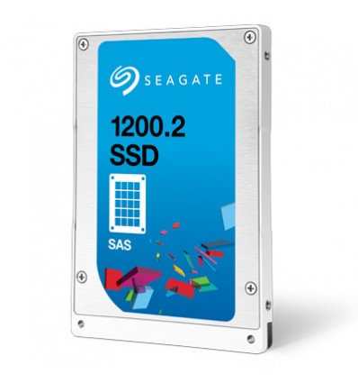 seagate-1200-2-serial-attached-scsi-1.jpg