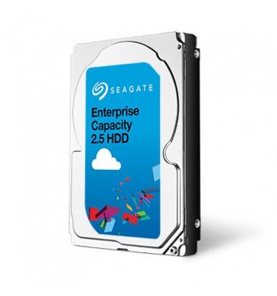 seagate-enterprise-sata-1tb-1000gb-serial-ata-iii-hard-disk-1.jpg