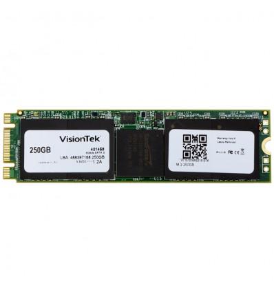 visiontek-900830-serial-ata-iii-solid-state-drive-1.jpg