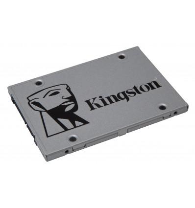 kingston-technology-ssdnow-uv400-240gb-serial-ata-iii-1.jpg