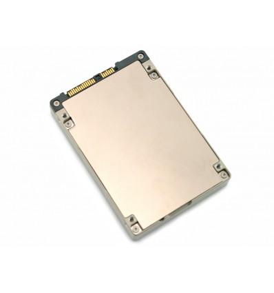 micron-s655dc-400gb-sas-1.jpg
