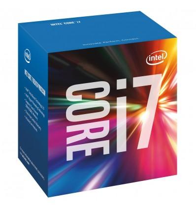 intel-core-i7-6700-processor-8m-cache-1.jpg