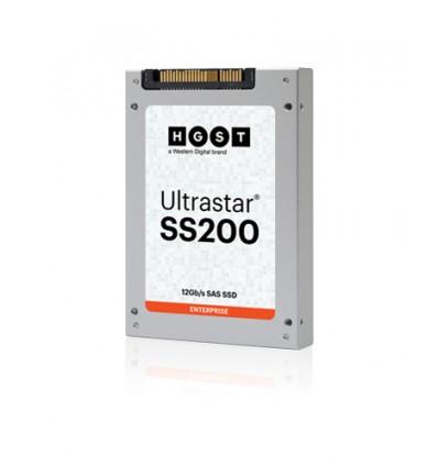 hgst-ultrastar-ss200-sas-1.jpg