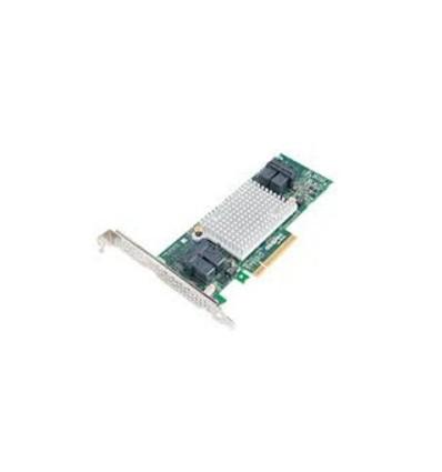 microsemi-1000-16i-internal-mini-sas-interface-cards-adapter-1.jpg