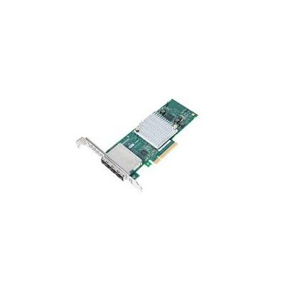 microsemi-1000-16e-internal-mini-sas-interface-cards-adapter-1.jpg