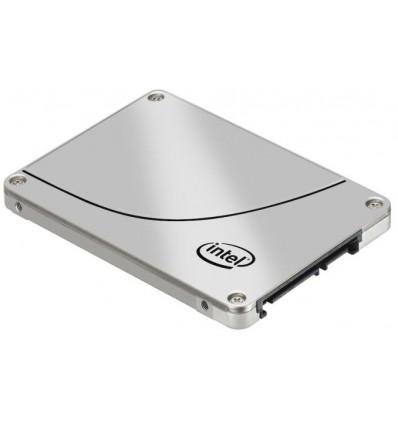 intel-dc-s3510-800gb-serial-ata-iii-1.jpg