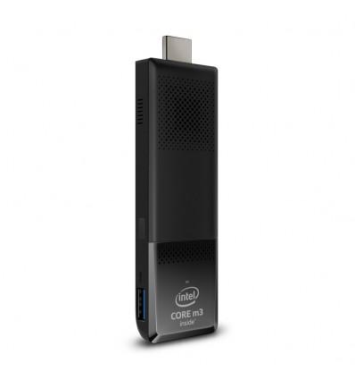 intel-stk2m3w64cc-core-m3-6y30-9ghz-windows-10-hdmi-black-1.jpg