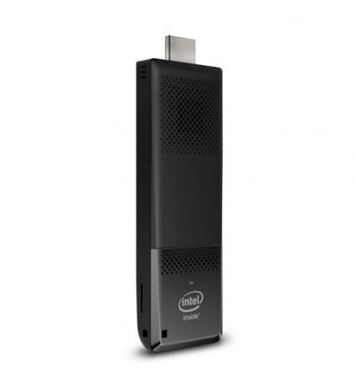 intel-stk1aw32sc-x5-z8300-1-44ghz-windows-10-hdmi-black-1.jpg