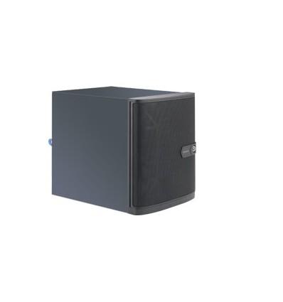 supermicro-superserver-5028l-tn2-socket-h3-lga-1150-black-1.jpg