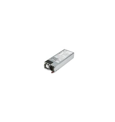 supermicro-pws-1k22a-1r-800w-metallic-power-supply-unit-1.jpg