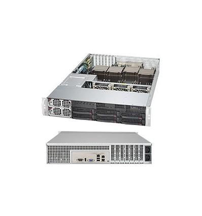 supermicro-8028b-c0r3ft-intel-c602j-lga-2011-socket-r-2u-b-1.jpg