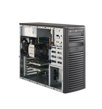 supermicro-sys-5038a-i-lga-2011-socket-r-midi-tower-black-1.jpg