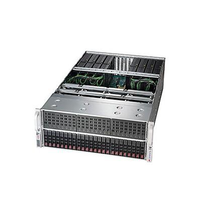 supermicro-4028gr-trt-intel-c612-lga-2011-socket-r-4u-blac-1.jpg
