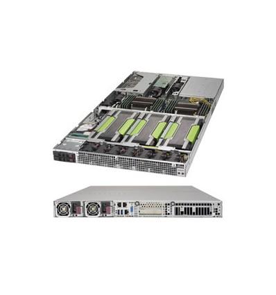supermicro-1028gq-tr-intel-c612-lga-2011-socket-r-1u-black-1.jpg