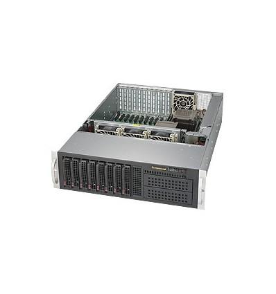 supermicro-6038r-txr-intel-c612-lga-2011-socket-r-3u-black-1.jpg