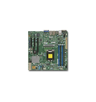 supermicro-x11ssh-f-intel-c236-lga-1151-socket-h4-micro-at-1.jpg