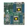 supermicro-x10drh-iln4-intel-c612-lga-2011-socket-r-extend-1.jpg