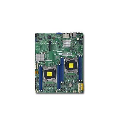supermicro-x10drd-l-intel-c612-lga-2011-socket-r-extended-1.jpg