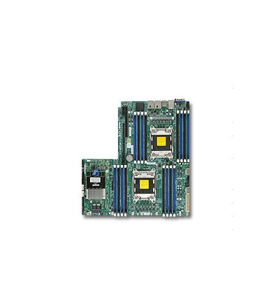 supermicro-x9drw-cf31-intel-c602j-lga-2011-socket-r-mother-1.jpg
