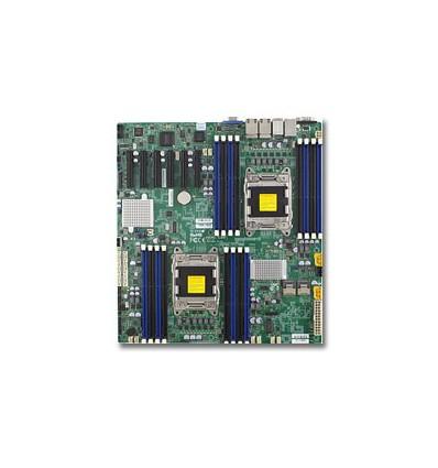 supermicro-x9drd-7jln4-intel-c602j-lga-2011-socket-r-exten-1.jpg