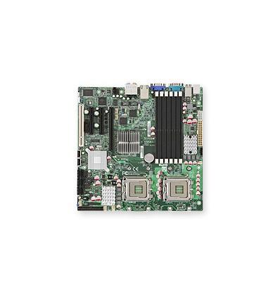 supermicro-x7dca-l-intel-5100-lga-771-socket-j-micro-atx-s-1.jpg
