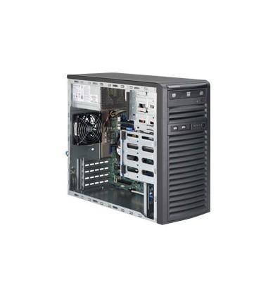 supermicro-5039d-i-intel-c232-lga-1151-socket-h4-e3-1200-m-1.jpg