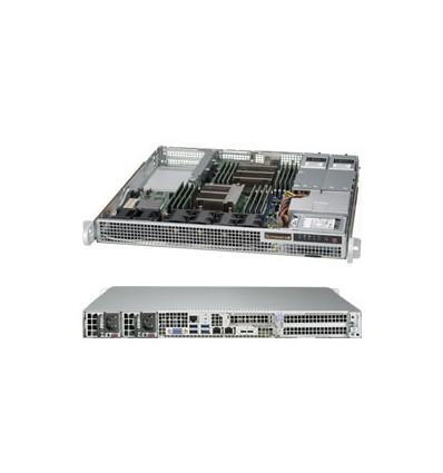 supermicro-1028r-wmrt-intel-c612-lga-2011-socket-r-1u-grey-1.jpg