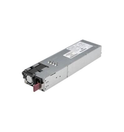 supermicro-pws-2k05a-1r-1000w-1u-silver-power-supply-unit-1.jpg