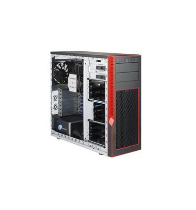 supermicro-sys-5039ad-t-intel-z170-lga-1151-socket-h4-midi-1.jpg