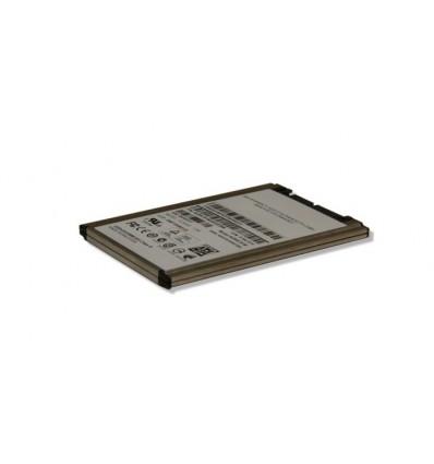 cisco-100gb-sata-serial-ata-1.jpg