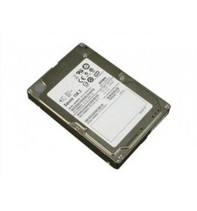 cisco-960gb-2-5-ent-value-sata-iii-serial-ata-iii-1.jpg