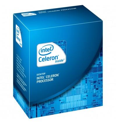 intel-celeron-processor-g530-2m-cache-1.jpg